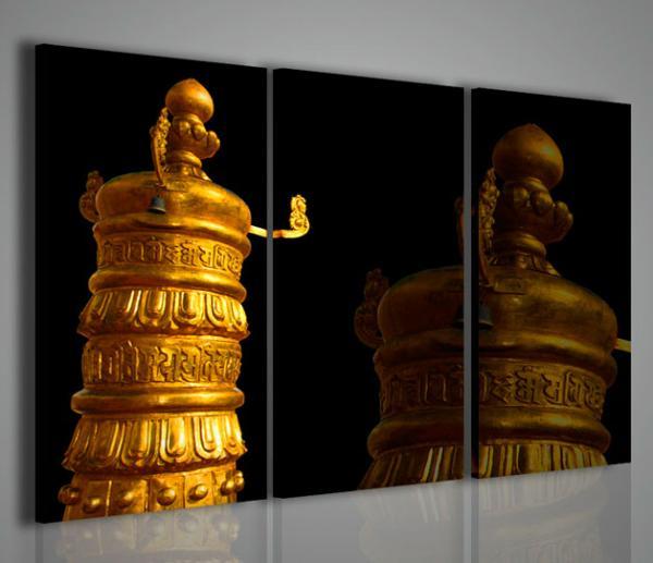 Quadri moderni-Quadri Etnici-Tibet | QUADRI MODERNI POINT