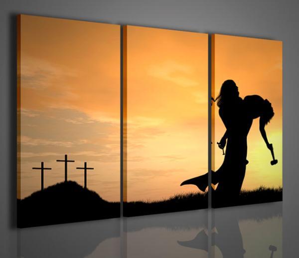 Quadri Moderni-Quadri Religiosi-Cristo   QUADRI MODERNI POINT